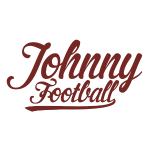 johnny_football_texasam_shirt