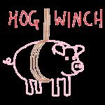 hogwinch