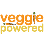 Veggie Powered