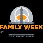family_week01