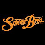schenn_bros_flyers_shirt