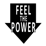 feel_the_power