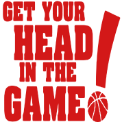 get your head in the game essay Get your head around tough topics at a-level with our teacher written guides learn more essay writing guide start writing remarkable essays with guidance from our expert teacher team argumentative essay: video games, beneficial or detrimental.