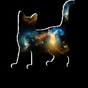 CELESTIAL CAT 2