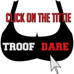 Troof_Dare_with_text