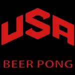 USA Beer Pong Team