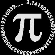 Pi_circle