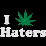 iSmokeHaters