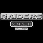 raiders_mmxiii
