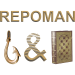 repoman_hook_and_book