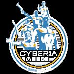 cyberia_01