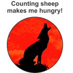 counting_sheep
