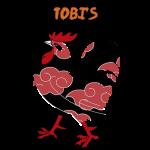 tobis_cock