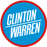 clinton_warren_2016_circle_button_2016