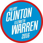 clinton_warren_2016_circle_button_2_2016