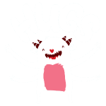 Monster Hugs