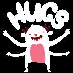 Monster Hugs