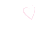 CRU Love