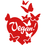 vegan_heart_butterfly_1c