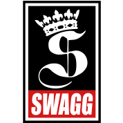 Obey 2 swagg
