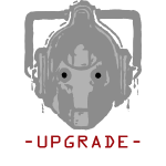 upgradesp