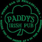 paddys_pub