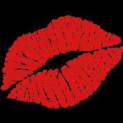kiss_lips_g1