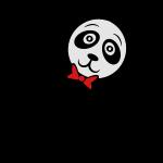 love_panda