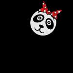 love_panda_girl