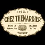 Chez Thénardier