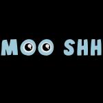 MOOSHH_Vec