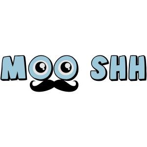 MOOSHH Vec