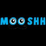 mooshh_DD