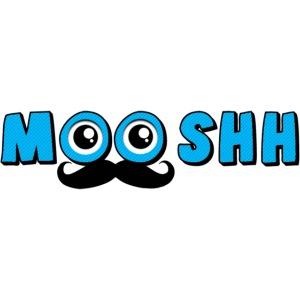 mooshh DD