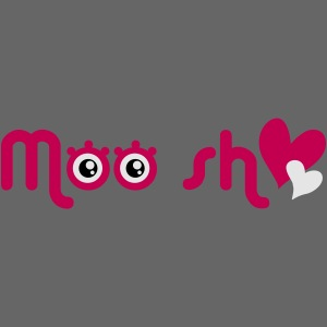 moosh_girl_vec_split