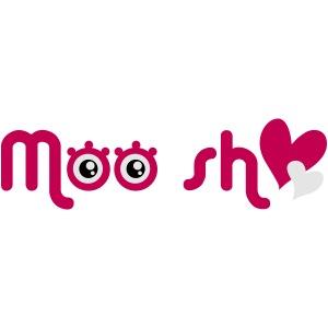moosh girl vec split