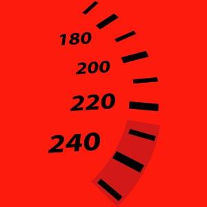 speed_tacho__f2