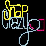 snap_crazy
