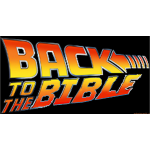 back_to_the_bible_tshirt