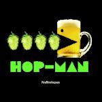 hop_man_tshirt_trans_bg