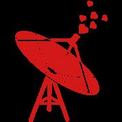 Love Antenna