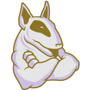 Bull Terrier BodyBuilder 3c_orig