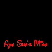 aye_she's_mine