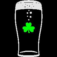 Design ~ Guinness Beer Glass