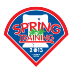 philly_spring_training_shirt_clearwater