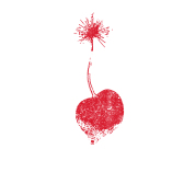 Vintage Runaways Cherry Bomb