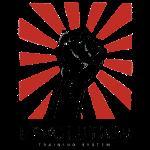 new_logo_shirt