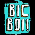 op_bic_boi_bubble