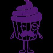 cute_monster_sir_cupcake_dd_used