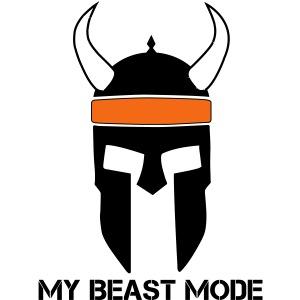 MY BEAST MODE 2